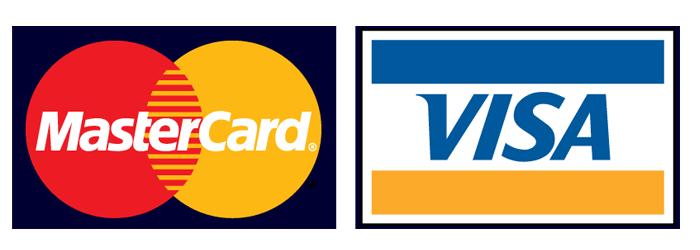 visa-master-card-nanhost